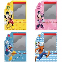 Mickey Mouse Magic Slates