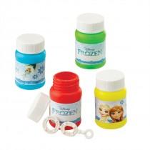 Disney Frozen Bubbles