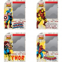 Avengers Comic Magic Slates