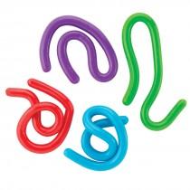 Stretchy Fidget Cords