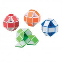 Fidget Magic Cubes