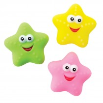 Sea Star Squeezers