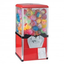 "20"" Toy Vending Machine"