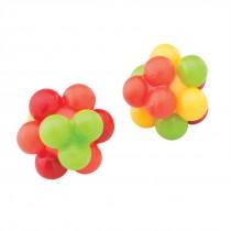 38mm Atomic Neon Bouncing Balls