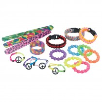 Hot Trends Bracelet Value Pack