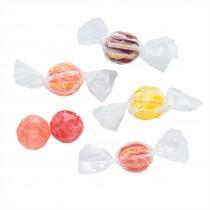 Fruit Zollidrops