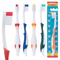 SmileCare Youth Dolphin Toothbrush