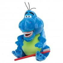 SmileMakers® Rex the Dinosaur Dental Puppet