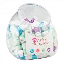 Pucker Protector™ Classic Lip Balm