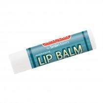 SmileCare Vanilla Lip Balms