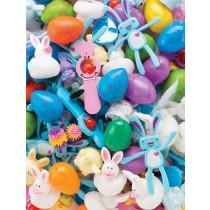 SmileMakers Easter Sampler Refill