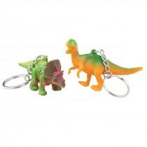 Dinosaur Backpack Pulls