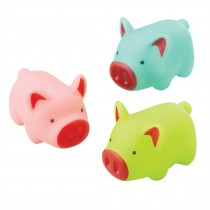 Mini Pig Squeezers
