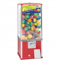 "SmileMakers Classic 25"" Toy Vending Machine"