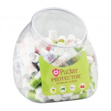 Pucker Protector™ Naturals Lip Balm