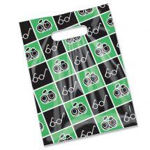 Scatter Glasses & Lens Cases Bags