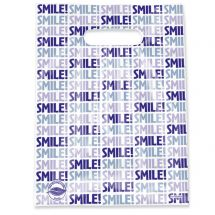 SCATTER OXOBIO SMILE BAGS