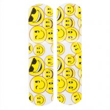 First Aid Emojis Bandages