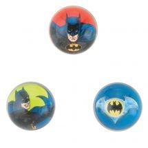 30mm Batman Bouncing Balls