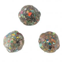 mm Rock Bouncing Balls