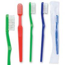 SmileCare Adult Standard Toothbrush