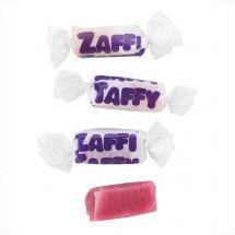 35 oz. Xylitol Zaffi® Taffy Canister