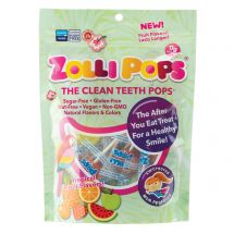 Tropical Zollipops® Lollipops