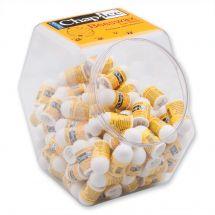 Chap-Ice® Beeswax Lip Balm
