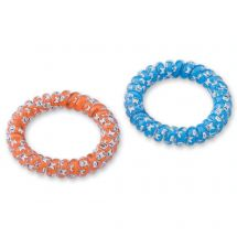 Happy Tooth Fun Cord Bracelets