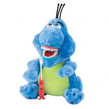 Rex the Dinosaur Dental Plush