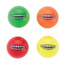 Super Smile Bouncing Balls