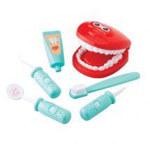 Dental Education Play Sets