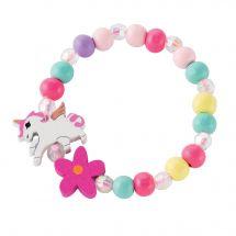 Unicorn Bracelets