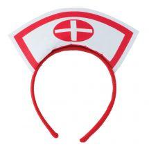 Nurse Head Bands