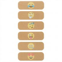 Emoji DIGit Tape