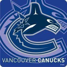 Canada NHL Stickers