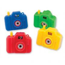 Mini Camera Viewer