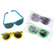 Fish Sunglasses