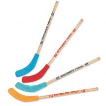 Hockey Pencils