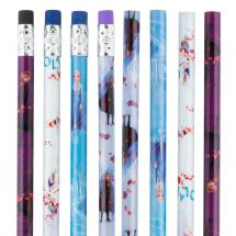 Frozen II Pencils