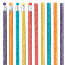 Diamond Dazzler Pencils
