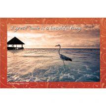 Ocean Beautiful Thing Recall Cards