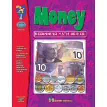 CANADIAN MONEY ACT BK
