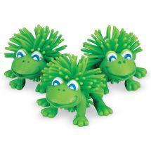 Spike Frogs