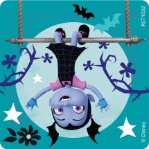 Disney Vampirina Stickers