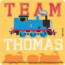THOMAS THE TRAIN FAVORITE POSES STKS