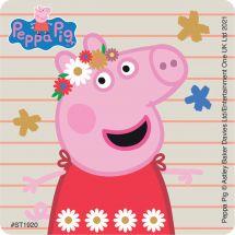 Peppa Pig Stickers