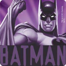 Batman Close-Ups Stickers