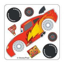 Disney*Pixar Cars Make Your Own