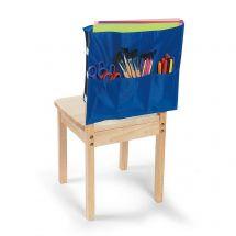 Chairback Organisers